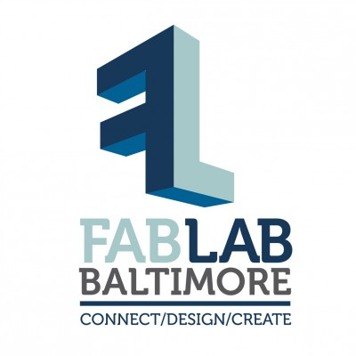 Fab Lab Baltimore
