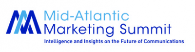 Mid-Atlantic Marketing Summit
