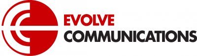 Evolve Communications