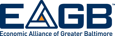 Economic Alliance of Greater Baltimore