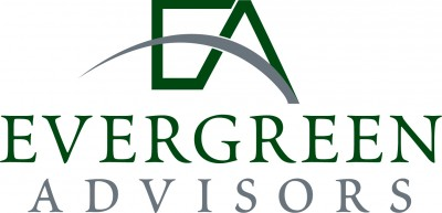 Evergreen Advisors