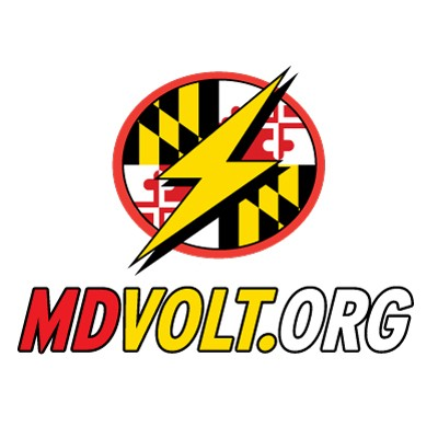MD Volt Inc
