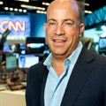 Profile Photo: Jeff Zucker