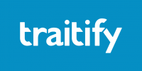 traitify_logo-main