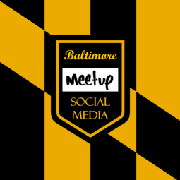 Baltimore Social Media Group
