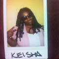 Profile Photo: Keisha Reed